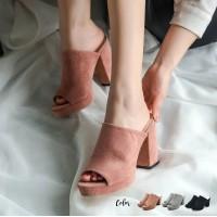 Tatiana Billini High Heels