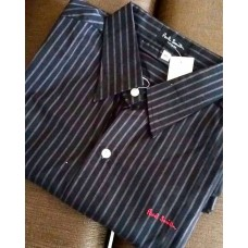 PAUL SMITH COLLECTION (S10) - SHORT SLEEVES