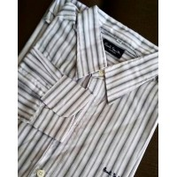 PAUL SMITH COLLECTION (S10) - LONG SLEEVES