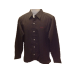 PAUL SMITH COLLECTION - LONG SLEEVES