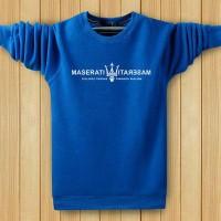 Maserati T-shirt