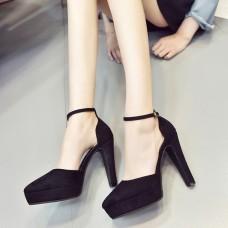 Spechio Pumps Heels