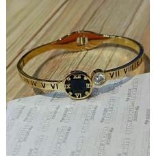 Ladies Modern Bracelet 2
