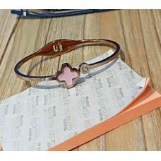 Ladies Modern Bracelet 3