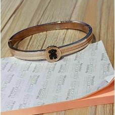 Ladies Modern Bracelet 5