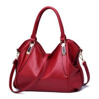 Modern Ladies Bag