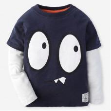 Kids Wonder Eyes T-shirt